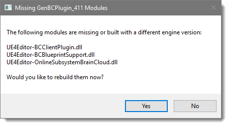 unreal_plugin_build